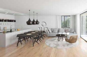 купить квартиру в вене австрия недорого многих